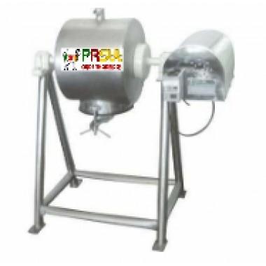 Batedeira de Manteiga capacidade 100 litros (elétrica)