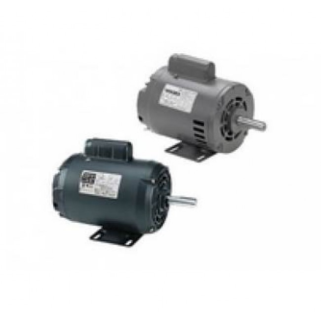 Motor elétrico para ordenhadeira 1,5cv