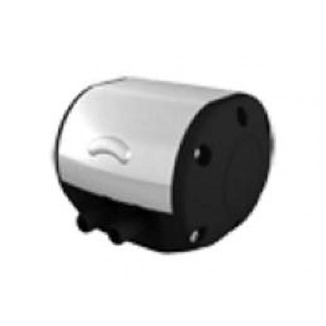 Pulsador pneumático alternado modelo universal- MOD01G