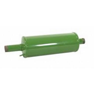 Surdina (silencioso) para Bomba de vácuo 300 lt ou 360 lt (serve para os tamanhos)